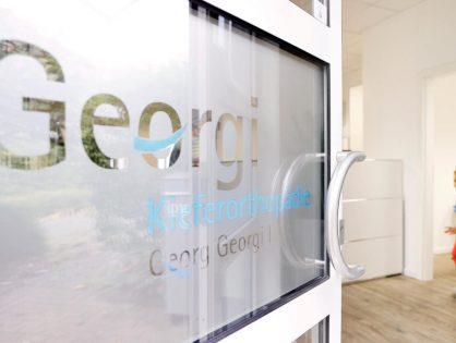 georgi-kieferorthopaede-huert-praxis